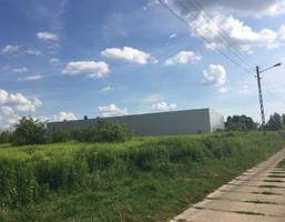 Morizon WP ogłoszenia   Działka na sprzedaż, Warszawa Okęcie, 3370 m²   7881