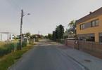 Morizon WP ogłoszenia | Działka na sprzedaż, Warszawa Okęcie, 688 m² | 5713