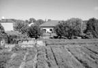 Działka na sprzedaż, Konstancin-Jeziorna, 3000 m² | Morizon.pl | 2666 nr2