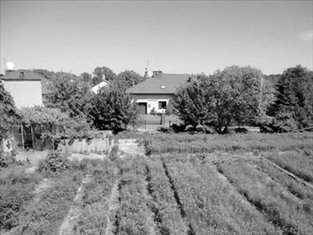 Działka na sprzedaż, Konstancin-Jeziorna, 3000 m² | Morizon.pl | 2666