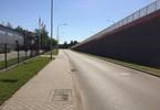 Morizon WP ogłoszenia | Działka na sprzedaż, Warszawa Paluch, 3000 m² | 3111