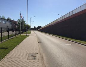 Działka na sprzedaż, Warszawa Paluch, 3000 m²