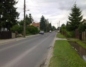 Działka na sprzedaż, Warszawa Salomea, 3000 m²
