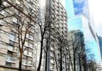 Mieszkanie na sprzedaż, Warszawa Śródmieście, 40 m² | Morizon.pl | 7242 nr3