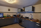 Dom na sprzedaż, Malnia Opolska, 240 m² | Morizon.pl | 2033 nr2
