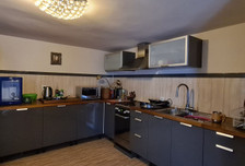 Dom na sprzedaż, Malnia Opolska, 240 m²