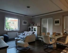 Mieszkanie do wynajęcia, Bielany Wrocławskie Magnoliowa, 64 m²