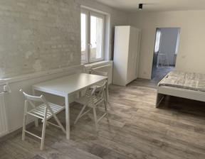 Mieszkanie do wynajęcia, Kobierzyce, 45 m²
