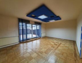 Dom na sprzedaż, Skawina, 250 m²