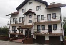 Mieszkanie do wynajęcia, Kraków Wola Justowska, 87 m²