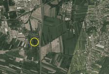 Działka na sprzedaż, Kraków Olszanica, 3500 m²