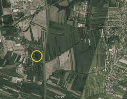 Morizon WP ogłoszenia | Działka na sprzedaż, Kraków Olszanica, 3500 m² | 5796