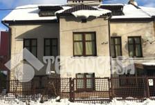 Dom na sprzedaż, Rzeszów Śródmieście, 260 m²