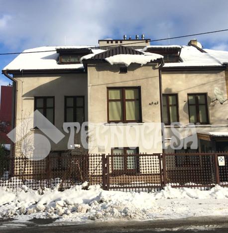 Dom na sprzedaż, Rzeszów Śródmieście, 260 m² | Morizon.pl | 6333