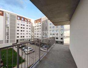 Mieszkanie do wynajęcia, Rzeszów Słocina, 63 m²