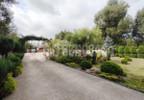 Dom na sprzedaż, Głogów Małopolski, 318 m² | Morizon.pl | 0424 nr21
