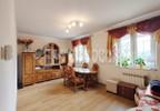 Dom na sprzedaż, Głogów Małopolski, 318 m² | Morizon.pl | 0424 nr4