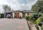Dom na sprzedaż, Głogów Małopolski, 318 m² | Morizon.pl | 0424 nr2