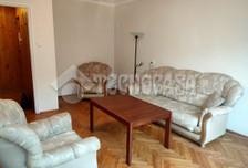 Mieszkanie do wynajęcia, Rzeszów, 50 m²
