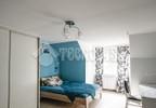 Mieszkanie na sprzedaż, Wrocław Gajowice, 80 m²   Morizon.pl   6247 nr9