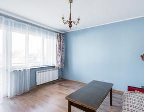Mieszkanie na sprzedaż, Niepołomice Zagrody, 128 m²