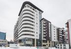Morizon WP ogłoszenia | Mieszkanie na sprzedaż, Kraków Os. Ruczaj, 54 m² | 0392