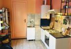 Mieszkanie na sprzedaż, Kraków Dębniki, 66 m² | Morizon.pl | 3430 nr3