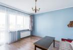 Morizon WP ogłoszenia | Dom na sprzedaż, Niepołomice Zagrody, 145 m² | 1221