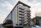 Morizon WP ogłoszenia   Mieszkanie na sprzedaż, Kraków Zakrzówek, 56 m²   2088