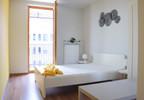 Mieszkanie do wynajęcia, Kraków Zabłocie, 38 m² | Morizon.pl | 8780 nr6
