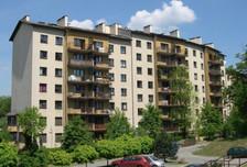 Mieszkanie do wynajęcia, Kraków Ugorek, 35 m²