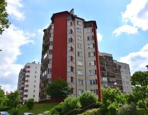 Mieszkanie na sprzedaż, Kraków Ugorek, 93 m²