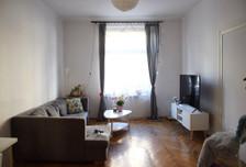 Mieszkanie na sprzedaż, Kraków Stare Miasto (historyczne), 100 m²