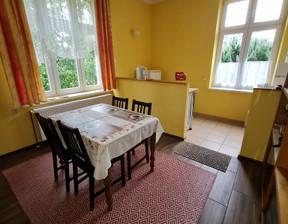 Mieszkanie do wynajęcia, Kraków Olsza, 73 m²