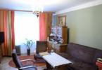 Morizon WP ogłoszenia | Mieszkanie na sprzedaż, Kraków Podgórze Stare, 51 m² | 5656