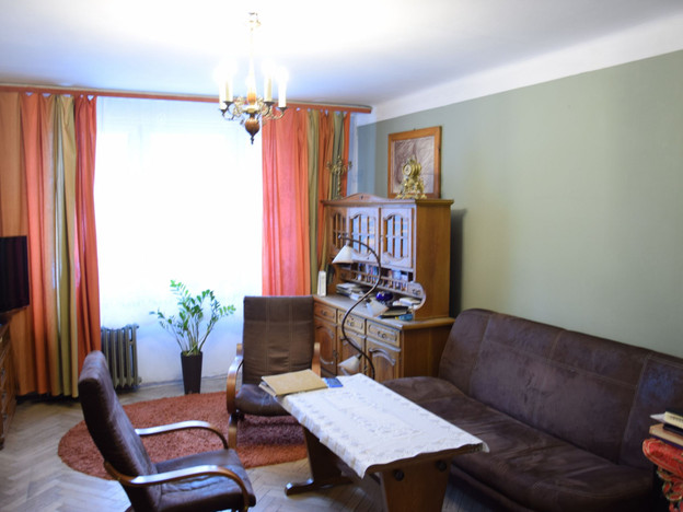 Morizon WP ogłoszenia   Mieszkanie na sprzedaż, Kraków Podgórze Stare, 51 m²   5656