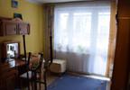 Mieszkanie na sprzedaż, Kraków Podgórze Stare, 51 m²   Morizon.pl   9696 nr3
