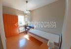 Mieszkanie do wynajęcia, Kraków Żabiniec, 50 m² | Morizon.pl | 9509 nr10