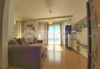Mieszkanie do wynajęcia, Kraków Żabiniec, 50 m² | Morizon.pl | 9509 nr2