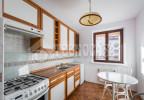 Mieszkanie na sprzedaż, Kraków Żabiniec, 54 m² | Morizon.pl | 9031 nr4