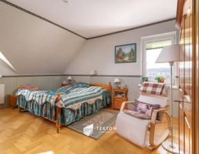 Mieszkanie na sprzedaż, Gdynia Dąbrowa, 173 m²