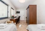 Mieszkanie na sprzedaż, Gdańsk Śródmieście, 99 m²   Morizon.pl   7311 nr13