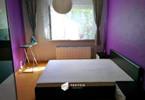 Morizon WP ogłoszenia | Mieszkanie na sprzedaż, Wrocław Różanka, 103 m² | 7795