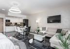 Mieszkanie na sprzedaż, Gdańsk Śródmieście, 99 m²   Morizon.pl   7311 nr6