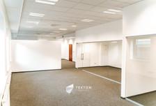 Lokal usługowy do wynajęcia, Wrocław Stare Miasto, 137 m²