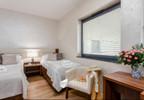 Mieszkanie na sprzedaż, Gdańsk Śródmieście, 99 m²   Morizon.pl   7311 nr24
