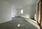 Morizon WP ogłoszenia | Mieszkanie na sprzedaż, Warszawa Mokotów, 78 m² | 9711