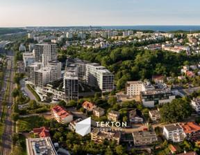 Mieszkanie na sprzedaż, Gdynia Redłowo, 87 m²