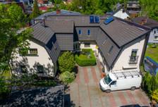 Dom na sprzedaż, Katowice, 304 m²
