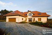 Dom na sprzedaż, Kadłub, 760 m²